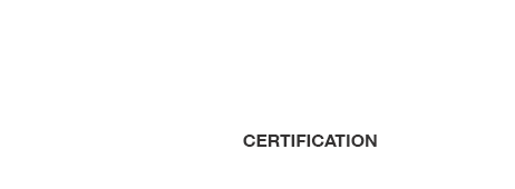 Certification web opquast