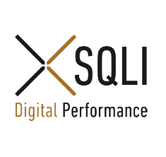 sqli-developpeur